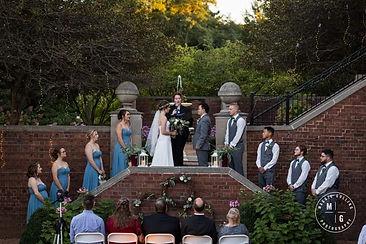Stamper Wedding7.jpeg