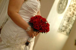 Baker Wedding rose dress.jpeg