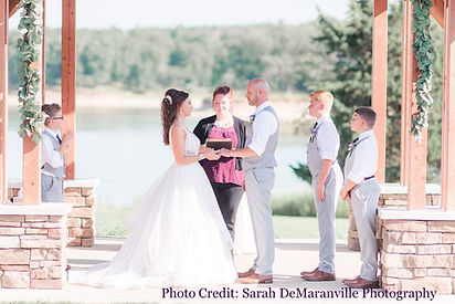 Officiant - Dunlavey Wedding.jpg