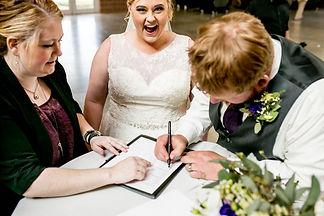 Burgett Wedding - Signing.jpg