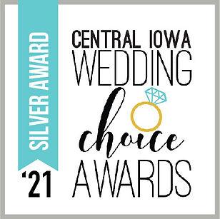 Badge_WeddingChoice_Awards_2021-SILVER.j