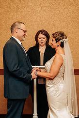 Egley  Wedding.jpg