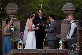 Stamper Wedding4.jpeg