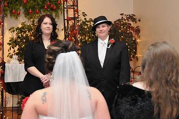 Officiant-Baker Wedding2.jpg