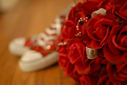 Baker Wedding rose-close.jpeg