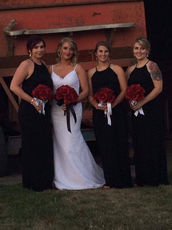 2017 Cox Wedding Party.jpg