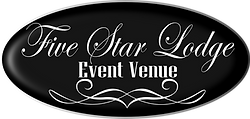 Five-Star-Lounge-logo.png