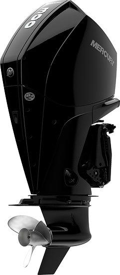 "2021 Mercury 300HP 25"" Outboard"