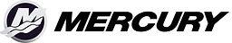 Merc Logo Little.jpg