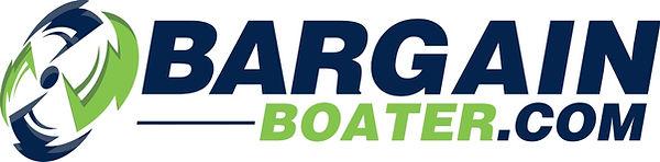 BargainBoater Logo Header.jpg