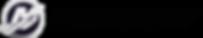 merc logo.png