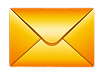 Click to Email