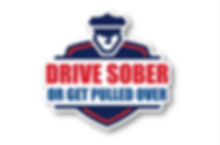 DriveSoberGetPulledOver.jpg