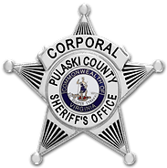 PCSO Badge CPL.png