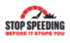 stopspeeding_logo_cmyk.jpg