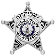 PCSO Badge Deputy.png