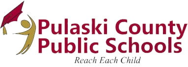 PC-schools-logo_edited.png