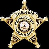 PCSO Badge Sheriff.png