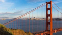 cheap-flights-San-Francisco.jpg