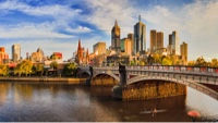 cheap-flights-Melbourne.jpg