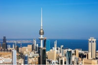 cheap-flights-Kuwait-city.jpg