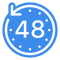 icons8-time-limit-150.png
