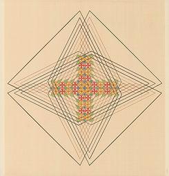 Emma-Kunz-Serpentine-Gallery-3.jpg