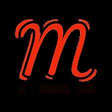 Logo_Mae_03_hashtag.png