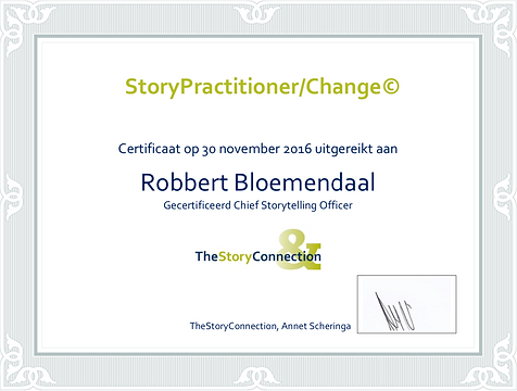 certificaat story telling.png