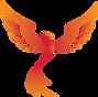 Logo Feniks Groot-01.png