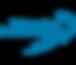 logo waterschap De Dommel.png