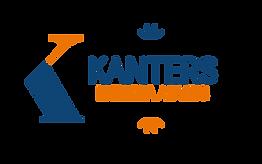 thumbnail_Logo-KHA-transparant.png