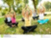 yoga-extérieur-21743977.jpg