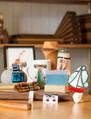 boutique-web11.jpg