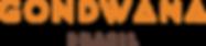 logo-gondwana-orange.png