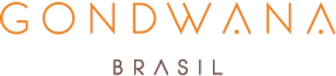 logo-gondwana-orange.png