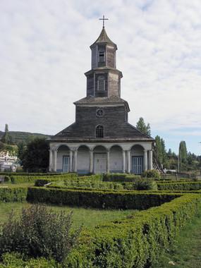 Iglesia_de_Nercón_Chiloe.jpg