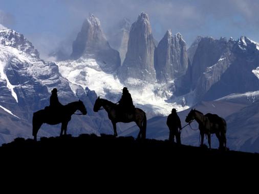 Horseback riding (1).jpg