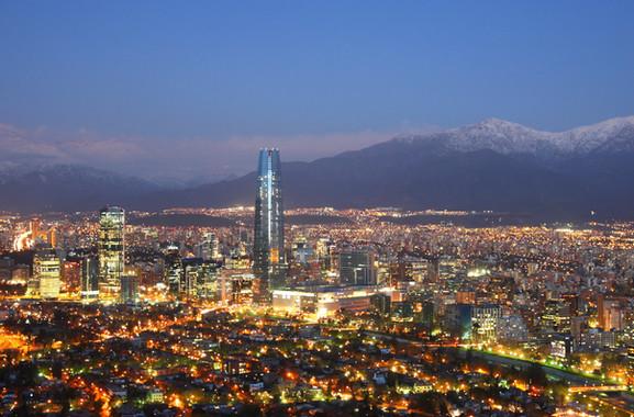 Santiago - panarama view (1).JPG