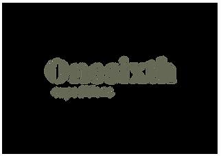Original Logotype.png