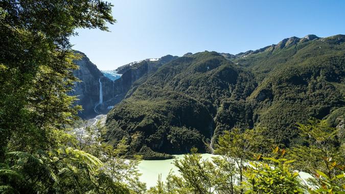 National Park Queulat (4).jpg