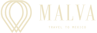 malva_logo_vertical (1).png