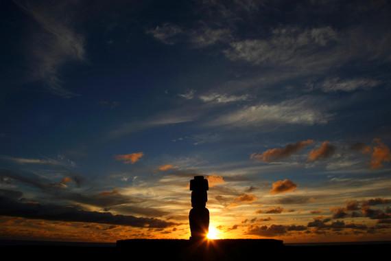 Isla de Pascua25.jpg
