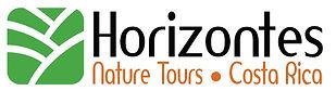 LogoHorizontes-01111[1].jpg