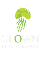 Glown-Photography-Logo-Inverted.png