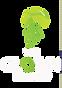 Glown-Logo White.png