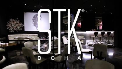 STK Doha