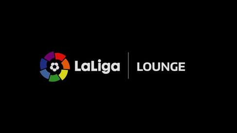 La Liga Lounge Doha