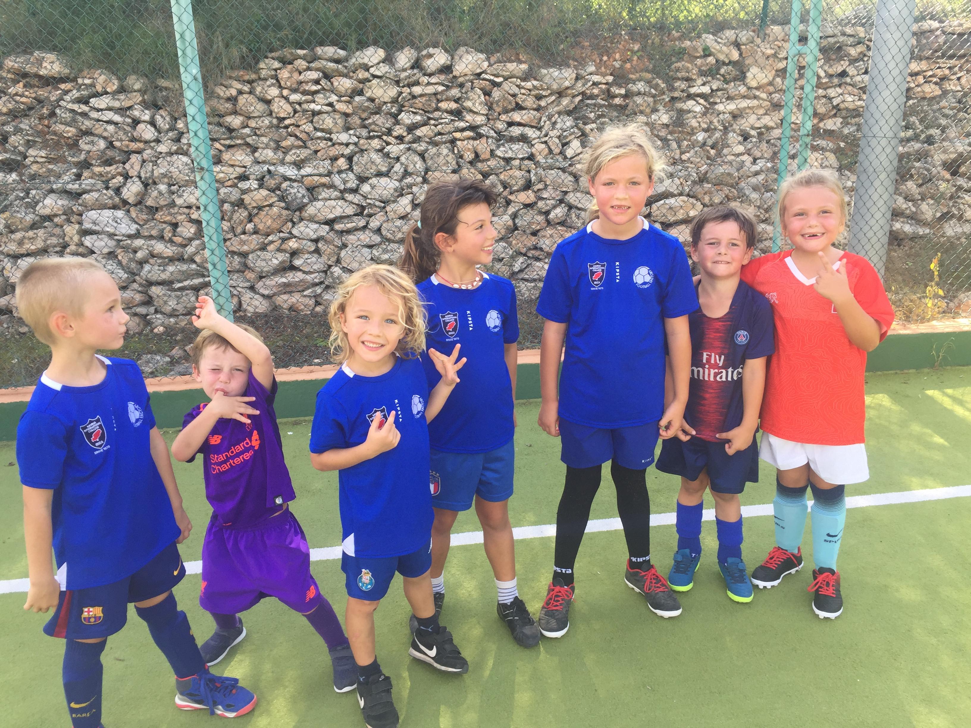 soccerkids01