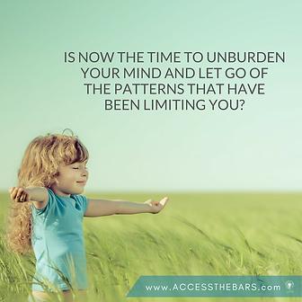 unburden your mind.png